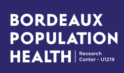 The Bordeaux Population Health Research Center (BPH)