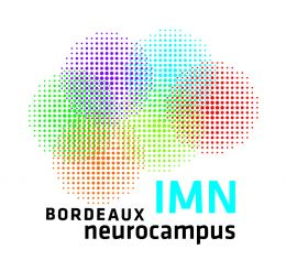 Institute of neurodegenerative disease (IMN)