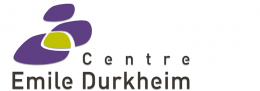 Emile Durkheim Center (CED)