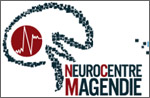 Neurocentre Magendie (NCM)