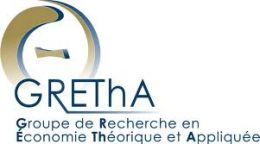 Research Group on Theoretic and Applied Economics (GREThA)