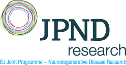 "The EU Joint Programme – Neurodegenerative Disease Research (JPND) will shortly launch a call for ""Multinational research projects on Health and Social Care for Neurodegenerative Diseases""."