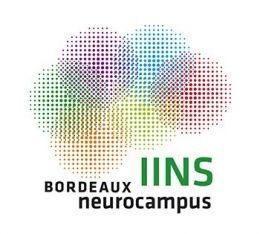 Interdisciplinary Institute for Neurosciences (IINS)