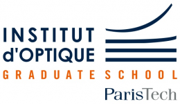 Optic Institute-Graduate School