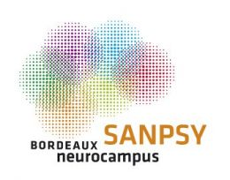 Sleep, Addiction and Neuropsychiatry (SANPSY)