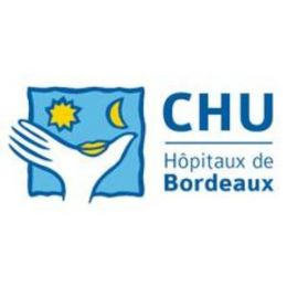 University Hospital of Bordeaux